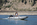 Takacat Sport Katamaran-Schlauchboot