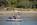 Takacat Schlauchboot Angelboot