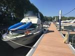 Takacat LiteX Katamaran-Schlauchboot in Blau