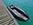 Takacat - Schlauchboot - Kanu - faltbar